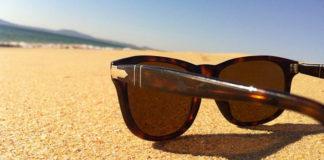 Okulary młodzieżowe – duży wybór, dobre ceny