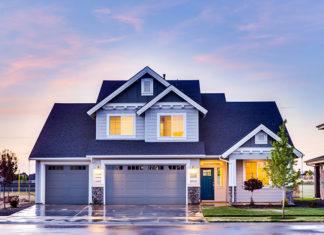 Praktyczny dom