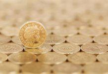 Potrzebujesz szybkiej gotówki? Oto 3 zalety kredytu konsumenckiego