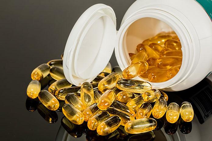 Surowce farmaceutyczne – co warto o nich wiedzieć