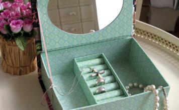 Jak dbać o biżuterię pozłacaną
