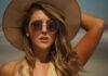 okulary przeciwsłoneczne z filtrem uv