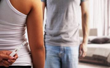 Endometrioza a problemy z niepłodnością