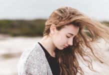 Co warto wiedzieć na temat przeszczepu włosów