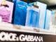 Dolce Gabbana The One – wyborne perfumy dla pań i panów
