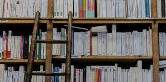 Kurs niemieckiego online czy tradycyjny