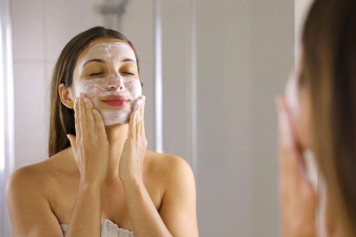 Kosmetyki – promocje
