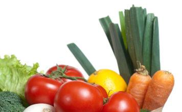 Jakie są zalety zdalnego zamawiania produktów spożywczych